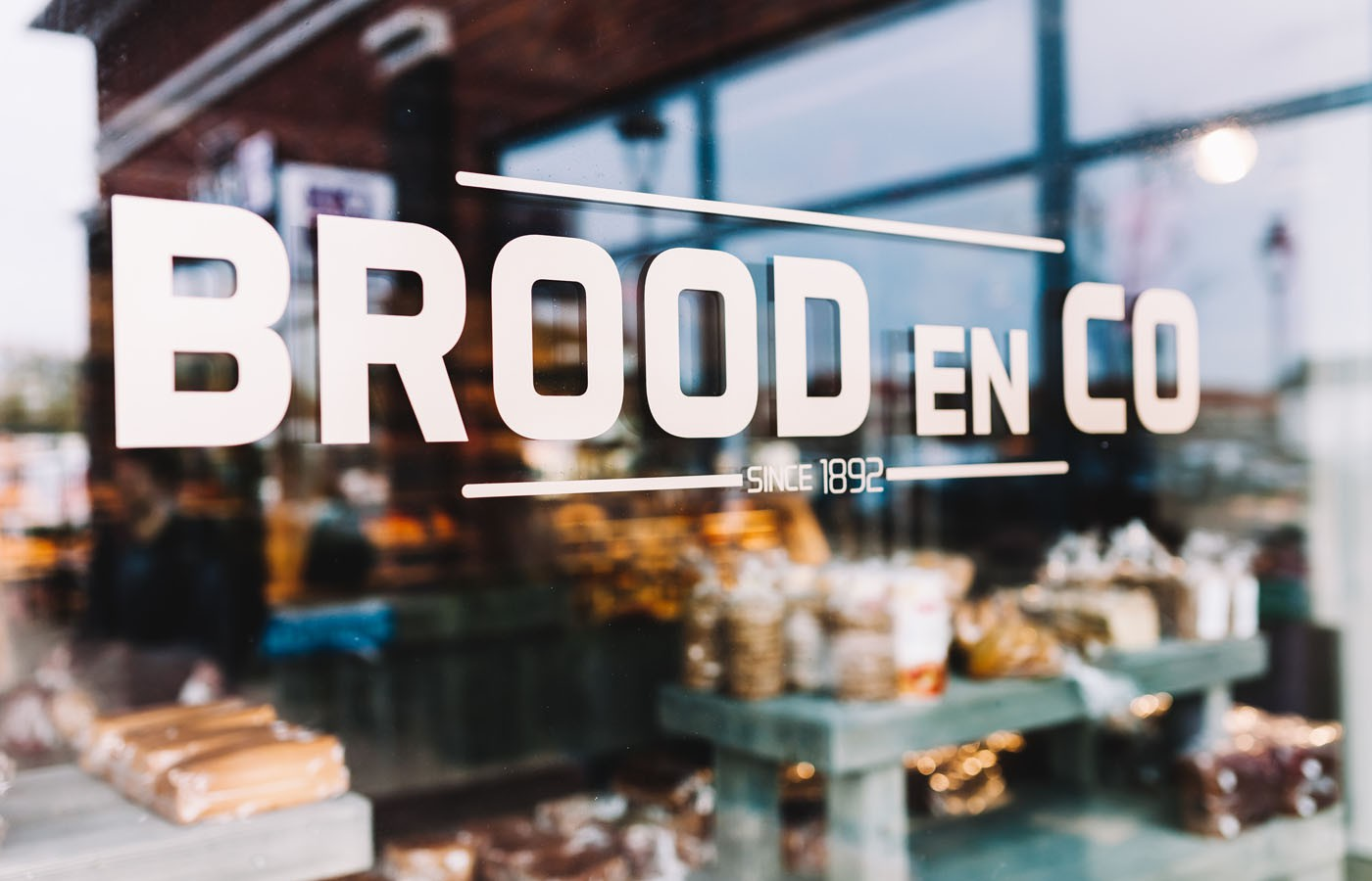 Brood en Co-14